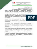 Boletines 2009 (38)