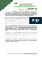 Boletines 2009 (42)