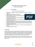 Guía No. 1O Efectivo y equivalentes de efectivo