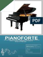 PIANOFORTE_ IMPARA A SUONARE IL - Noemi Tranchina