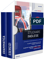 STUDIARE INGLESE_ La guida comp - Julia K. Anderson