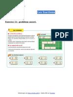 les-fractions-exercice-12-cinquieme