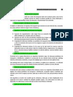 METODO DE TRANSPORTE CONCEPTOS Y DEFINICIONES