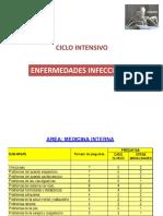 2_Infecciosas1