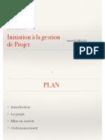 INIT Gestion Projet Ver 3etudiant87