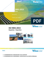 ISO 9001 2015_1