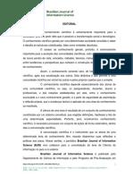 25-Texto do artigo-91-2-10-20200521