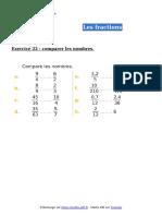 les-fractions-exercice-22-cinquieme