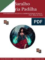 Guia Baralho Maria Padilha_FINAL