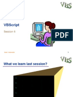 B VBScript06