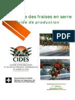guide_deculture_fraise