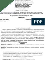 DIAPOSITIVAS archivo y documentacion