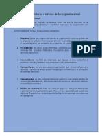 Ambiente externo e interno de las organizaciones_lopeztapia_victor
