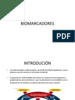T26.BIOMARCADORES