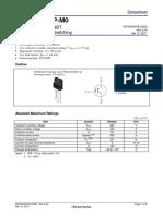 RJP30E2DPP-M0