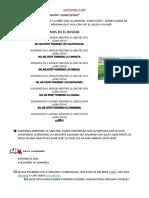 ACTIVIDADES LOBO ESTÁ.docx · versión 1