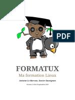 formatux_maformationlinux