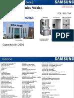 Curso Neveras Samsung.pdf