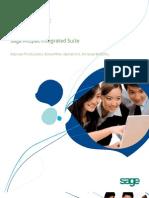 Sage Accpac ERP 5.6 Brochure (Final_140110)