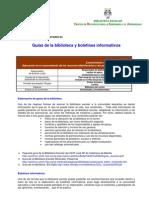 DC03_guiasyboletines