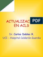 Algoritmo - SCA - Review - Universal Dr Robles