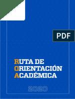 ROA CLASS  2