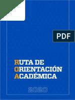 ROA CLASS 1