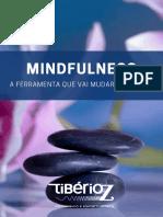 Mindfulness-A Ferramenta Que Vai Mudar Sua Vida-Tibério Z