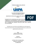 CAPITULO I COMPLETO BRIGIDA Y JENNIFER 11-08-2020