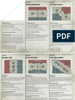 Warhammer-9th-Edition-Mission-Reference-Sheet