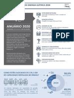Epe Fact Sheet Anu a Rio