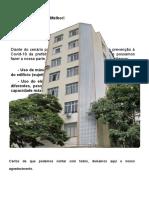 Doc1_itana_uso_de_mascara2
