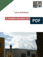AQMED INTERNADO PRE EXAMEN