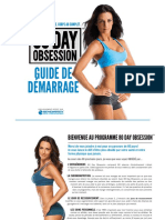 80DAY_OBSESSION_STARTER_GUIDE_FR-CA_012218
