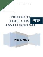 PROYECTO-EDUCATIVO-INSTITUCIONAL-Secundaria
