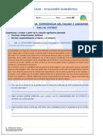 3° FICHA  2   EVALUACION DIAGNOSTICA (2)