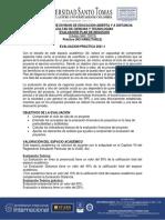 Evaluación Práctica Planes de Negocio 2021-1 (1)
