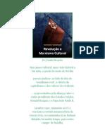 Revolução e marxismo cultural by Pe. Paulo Ricardo (z-lib.org)