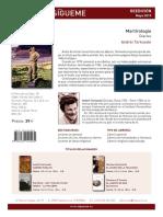 freed-pd-078-martirologio-r2019-w