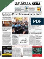 Corriere 7 apr 21