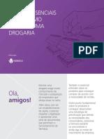 FA_94_EBook_Como_Montar_uma_Drogaria_297x210_v1.1