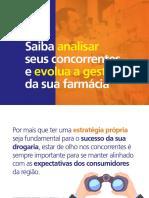 FA_60721_Book_Maio_Precificação_Conteúdo_Rico