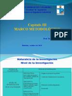 MetodologiaPOST