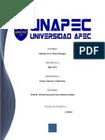 INVESTIGACION DE OPERACIONES JOHANNY(1) 11