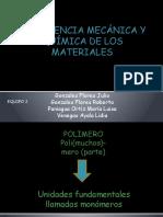 EXPOSICION_DE_POLIMEROS