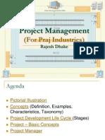__Project_Management_-_2008.07.07