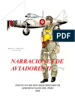 2002 Narraciones de Aviadores 02 II