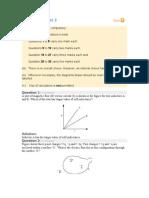 physics 2010 set 3