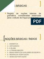 gramticanoes-bsicas-v2-1231752150142145-3