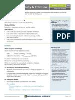 20.01.pdf.GoEdMaterialsA4WritingTeacherW1a